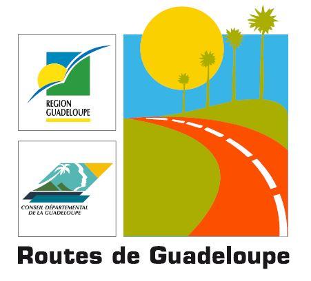 http://www.routesdeguadeloupe.fr/wp-content/uploads/2018/01/logoRDG.jpg