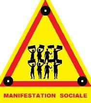 http://www.routesdeguadeloupe.fr/wp-content/uploads/2018/05/manifestation_sociale.jpg
